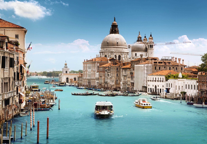 【歐洲品質游-意大利+瑞士+法國醉美南法12天】法國南部經典名城,三火車體驗,含簽證和服務費