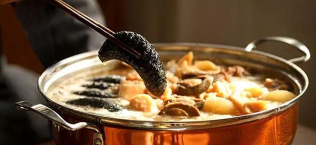 ¥78=1包~两种口味:红烧和浓汤!浓汤浓缩,真空包装,原汁原味,全程冷链,加热即可食用,广东省内包邮!