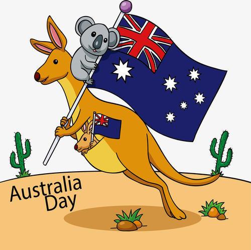 【春節澳新兩國游 親子游推薦】(全程升級8菜1湯)新西蘭北島+墨爾本+悉尼+觀海豚+直升機體驗+考拉+袋鼠11日游