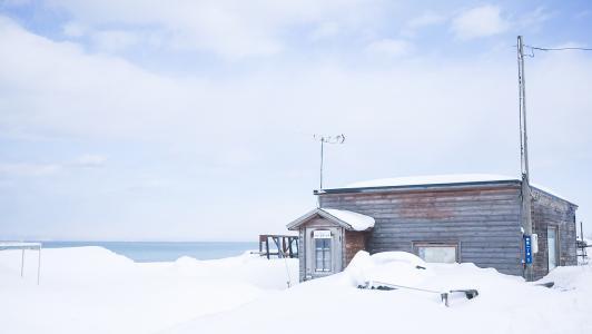 【2020年寒假/春節北海道一地旅游】札幌-洞爺湖-富良野-小樽-札幌白色燈樹節-白色戀人城堡-雪國列車體驗雙飛6日游