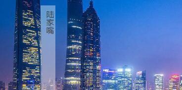 青島旅行社推薦——蘇杭、留園+西塘+烏鎮雙飛五日游【全程五星住宿】