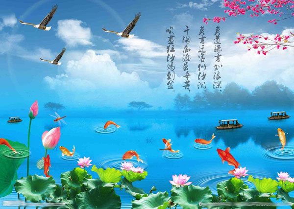 【妻子的浪漫旅行】——1-2月青岛出发去云南昆明、大理、丽江双飞双动6日游