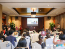 華美國旅受邀參加瑞士國家旅游局推介會